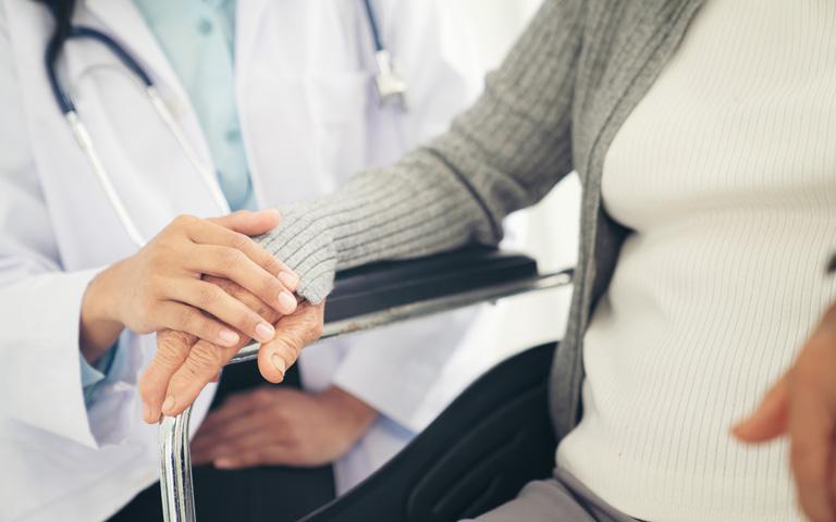 geriatrie-palliativ