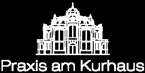 praxis-am-kurhaus